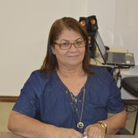 Leiga:Cilanilda Vieira Paschoal