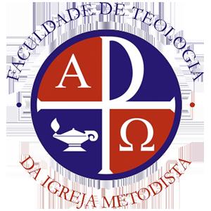 FACULDADE DE TEOLOGIA DA IGREJA METODISTA (FATEO)